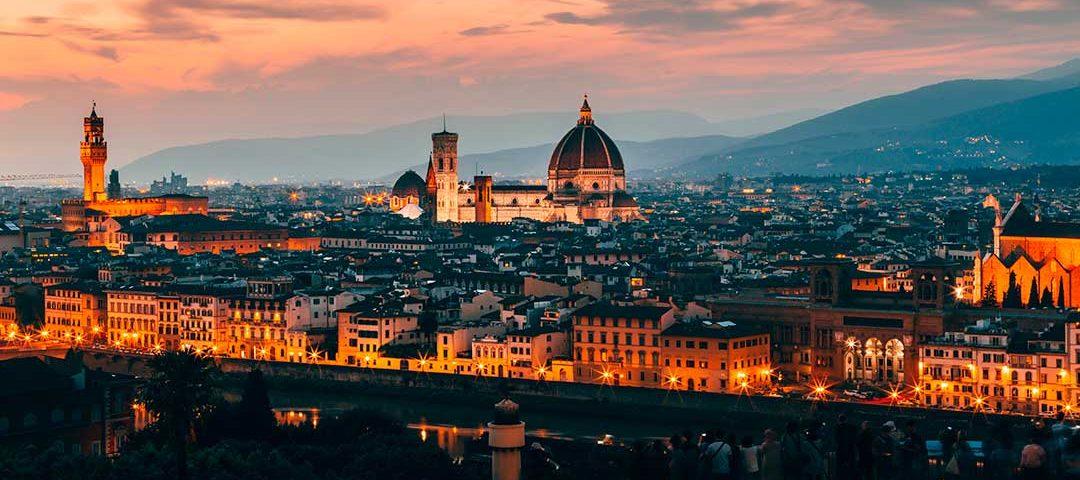 Cidadania_italiana-vale-a-pena